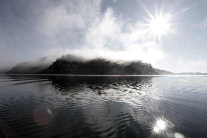 the lake - 06