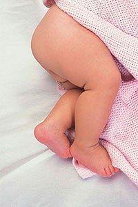 Osteopathie, Baby, Kleinkindern, Krankheit, Hilfe, Arzt, krank, gesund - Osteopathie bei Babys - wirkt oft Wunder! Während Schwangerschaft und Geburt sind Babys starken physikalischen Kräften ausgesetzt. Eine besonders schnelle Geburt übt zum...