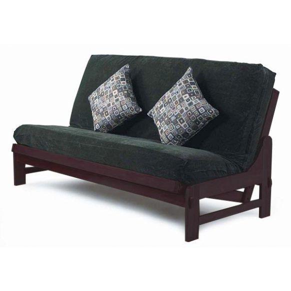 10 Amazing Unique Ideas: Futon Repurpose Furniture Futon Cushion Patio.Futon  Storage Ux Ui