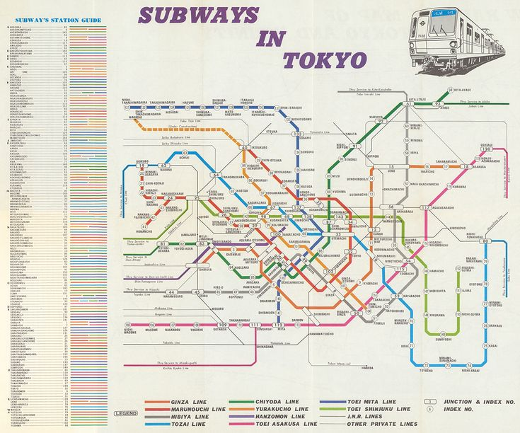 23 best Cartography Transit Maps images on Pinterest Cartography - best of world map at night korean