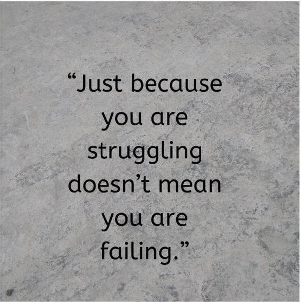 10 Quotes About Dealing With Struggle In Life Struggle Quotes