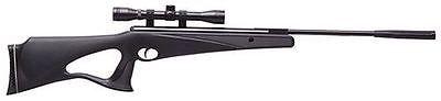 Air Rifles 178888: New Crosman Benjamin Titan Np .177 Air Rifle W Scope Btinp17sx -> BUY IT NOW ONLY: $124.99 on eBay!