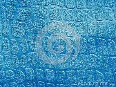 Turquoise Leather Background - Stock Photos - Download From Over 58 Million High Quality Stock Photos, Images, Vectors. Sign up for FREE today. Image: 90278634