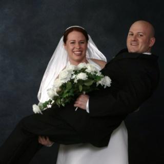 NZ dating vs findsomeone