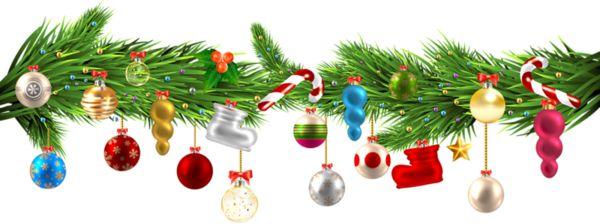 es Imágenes de Navidad-- Las Mejor