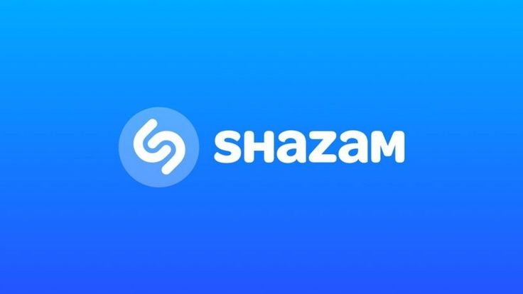 Apple May Acquire Music Recognition Service Shazam