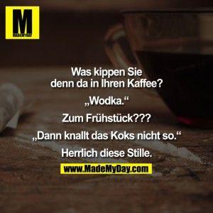 Kaffee_mit_Schuss.png von Nogula auf www.funpot.net