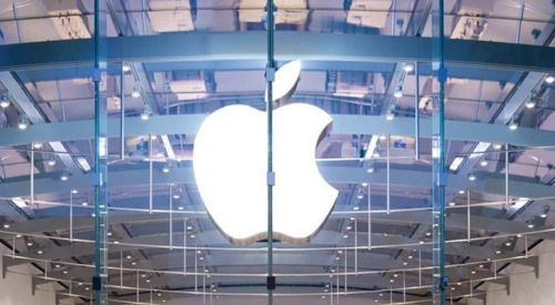 Apple Inc. (AAPL) Stock Rating Reaffirmed by BTIG Research #AAPL... #AAPL: Apple Inc. (AAPL) Stock Rating Reaffirmed by BTIG… #AAPL