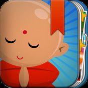 gratitude journal iPhone app