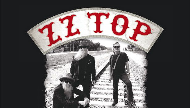 The bearded gentlemen of ZZ Top gave a concert at Tanzbrunnen Köln and satisfied their fans just like the support Ben Miller Band already did before: http://monkeypress.de/2016/07/live/konzertberichte/zz-top-ben-miller-band-koeln-tanzbrunnen-11-07-2016/