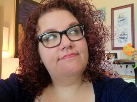 HOW TO: Order Prescription Eyeglasses Online | xoJane