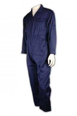 uniforms and workwear supplier