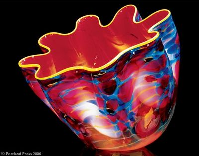 169 Best Images About Dale Chihuly Glass Master Genius