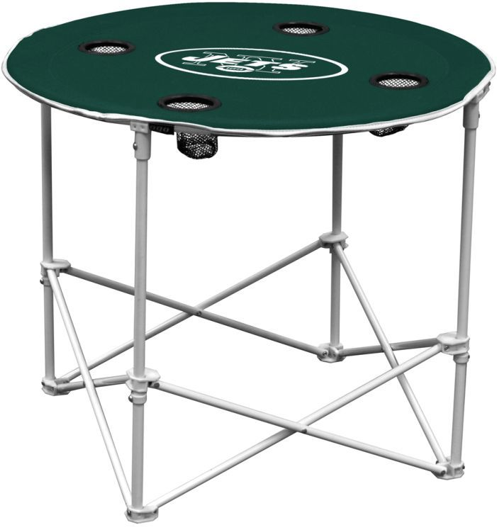 Man Cave Custom Poker Tables, Poker Chips, and Wholesale Poker Supplies