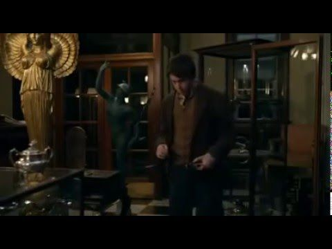 Peter Pan na Terra do Nunca A Origem Filme Completo Dublado - YouTube