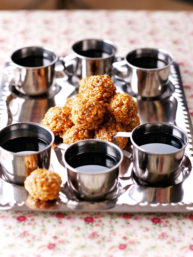Lunchbox Treats   Nigella's Recipes   Nigella Lawson