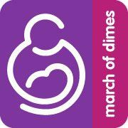 March of Dimes Earns Accreditation with Distinction from ANCC