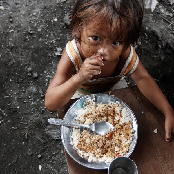 Philippines-beauty-lifestyle-poverty,FEATURE by Joel