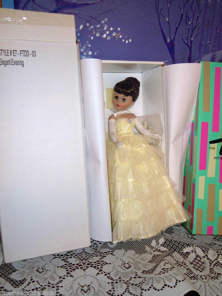 414 Best Images About Tonner Dolls On Pinterest Gone
