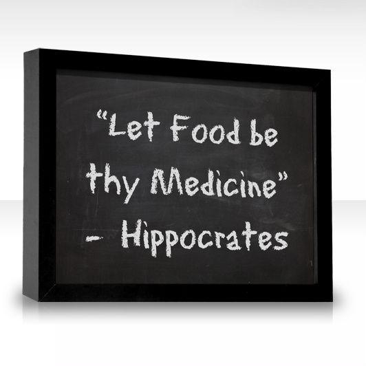 Hippocrates Quotes: 17 Best Hippocrates Quotes On Pinterest
