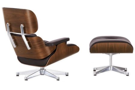 1000 images about lounge chairs relaxfauteuils on pinterest lounge chairs eames lounge - Zachte pouf ...