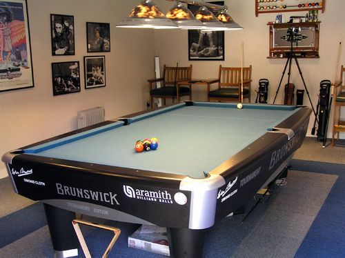 Marvelous Pool Table Room Dimension Chart. See More. OLYMPUS DIGITAL CAMERA