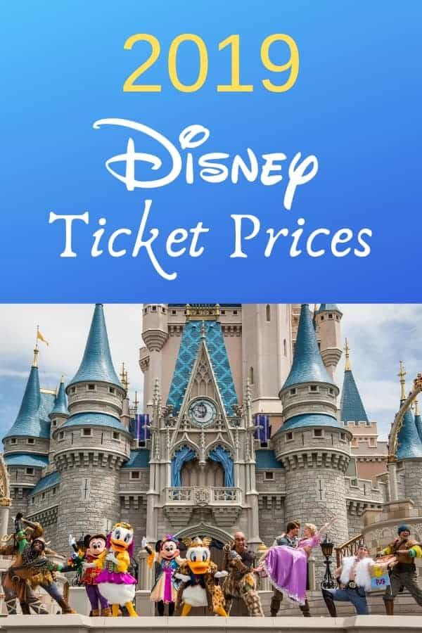 b6d3a1dace15c77859be5a205d775415 - How Much Is A Ticket To Get Into Disneyland