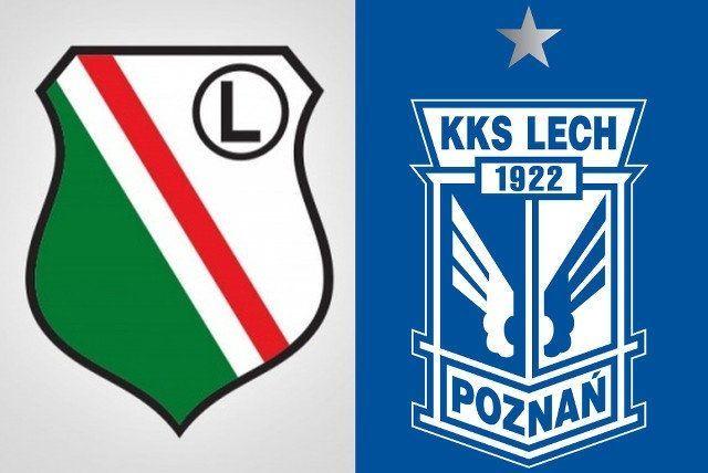 Analiza transferów piłkarzy dokonanych przez Lecha Poznań i Legię Warszawa • Legia wyprzedza Lecha finansowo • Wejdź i zobacz >> #lech #lechpoznan #legia #pilkanozna #football #soccer #sports #pilkanozna