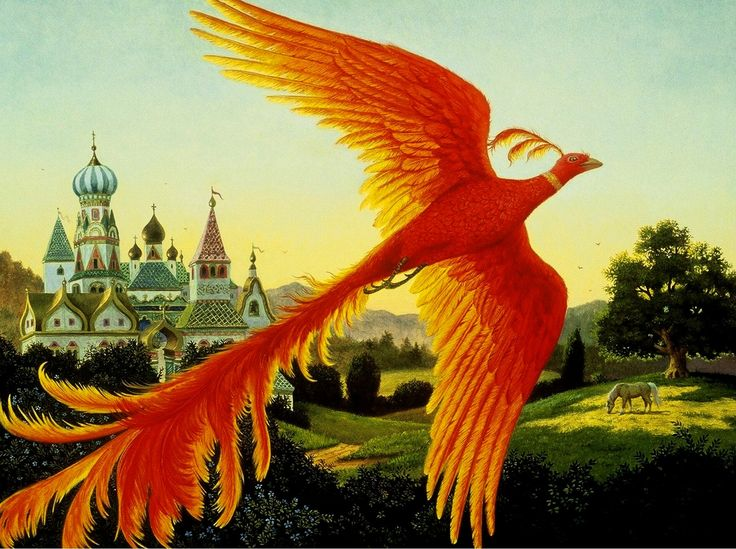 Phoenix 203 pinterest image result for phoenix bird real voltagebd Choice Image
