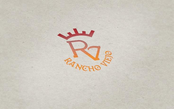 Rancho Viejo, Expectáculos Taurinos y Culturales