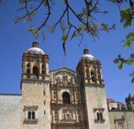 Things to do in Oaxaca City, Mexico