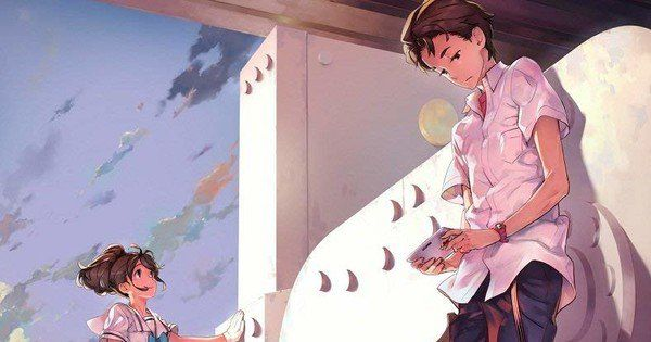 Icymi Robotics Notes Elite Launches For Switch On November 22