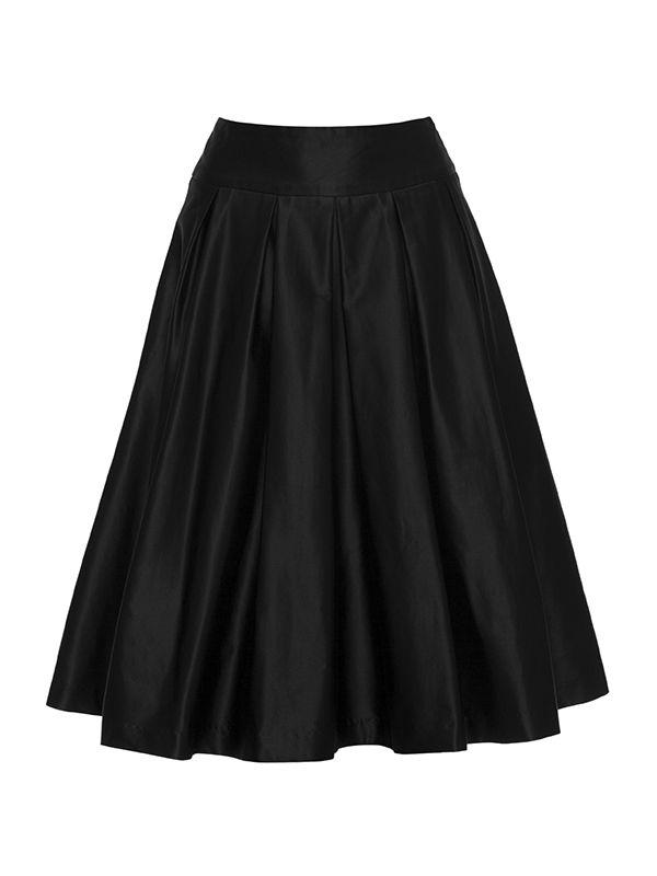 Tranquility Skirt   Skirts   Review Australia