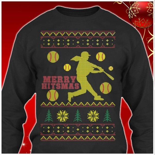 Ugly Christmas Sweater Party Quotes