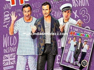 Humshakals (2014) Watch Latest Hindi Movie | Full Bollywood Movie Online Free Download in HD Songspk, hindi songs online, Humshakals full moviue online, free watch Humshakals, full indian new movie Humshakals, download Humshakals  latest hindi dubbed movies, full watch Humshakals, watch Humshakals online full movie,