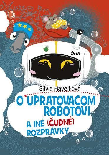 Krásne a vtipné príbehy pre deti | Tip na knihu | Tip na knihu | Rodinka.sk