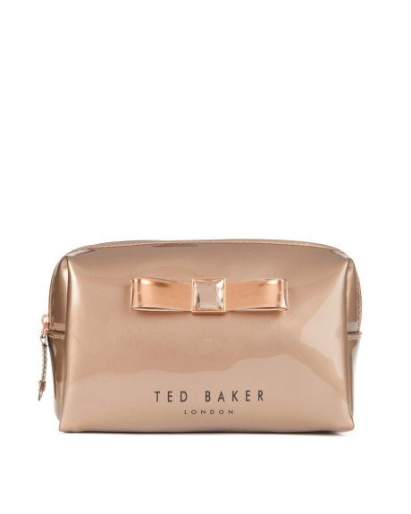 Ted Letters Wash Bag Ted Baker 1ZrmzE1AxL