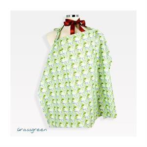 http://www.hepsinerakip.com/mycey-emzirme-onlugu-grassgreen-