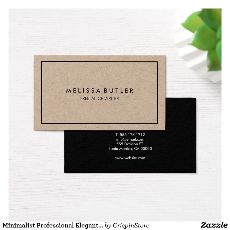 402 best Business Cards images on Pinterest