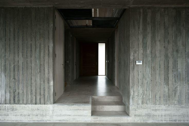 Gallery of CBR House / Cristián Berríos - 4