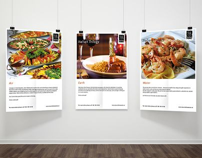 """Check out new work on my @Behance portfolio: """"Posters & ads"""" http://on.be.net/1M9R4ko"""
