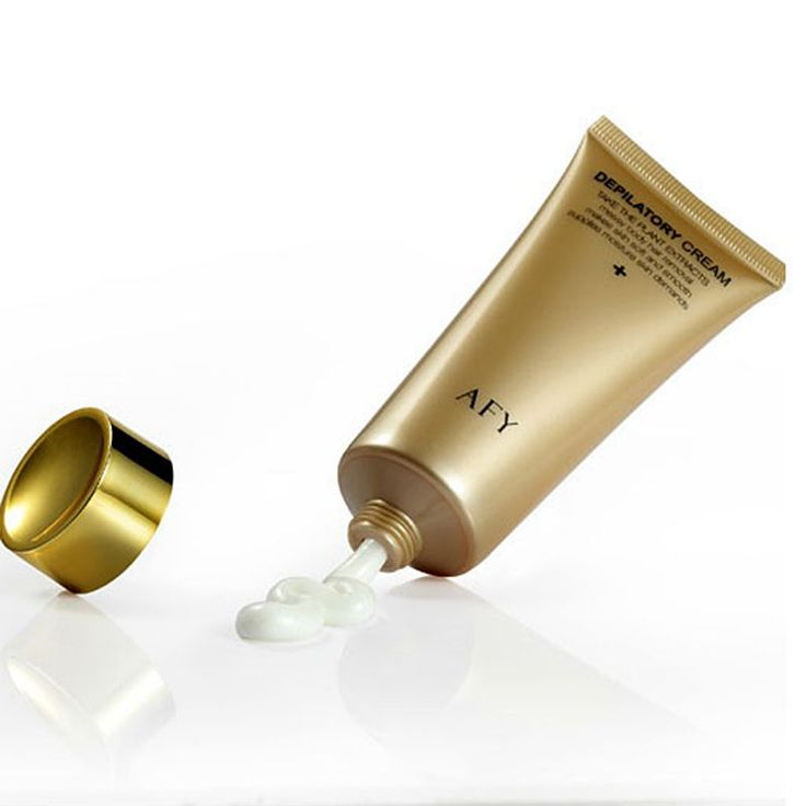 Unisex Adult Boby Arm Leg Hair Removal Cream Armpit Depilatory Paste Cream 60g