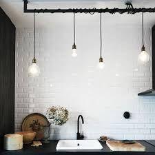 Afbeeldingsresultaat voor lampe glødepærer