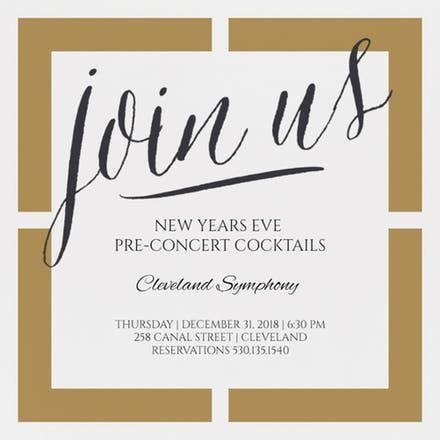 new years eve invitations free invitationjdi co