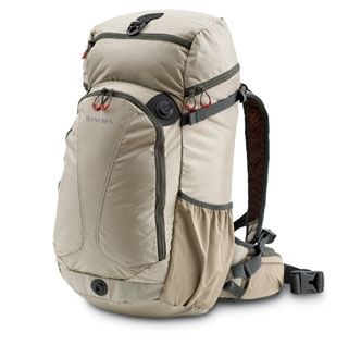 11 best fly fishing gear images on pinterest fly fishing for Fly fishing backpack