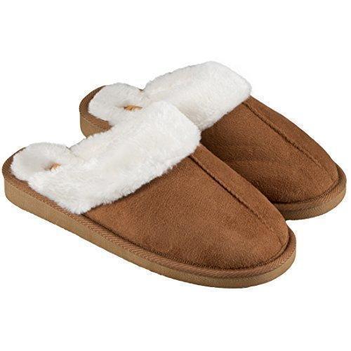 Oferta: -€. Comprar Ofertas de Berydale Bd308, Zapatillas Altas para Mujer barato. ¡Mira las ofertas!