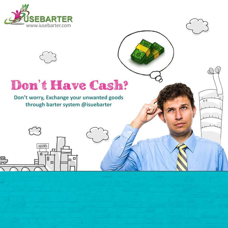 Let's be the part of this noble cause of collecting funds for NGOs at iusebarter, the best donation website for NGO products. Visit their website and do NGO registration . For more details visit at :- http://www.iusebarter.com/funds-donationforngo.php