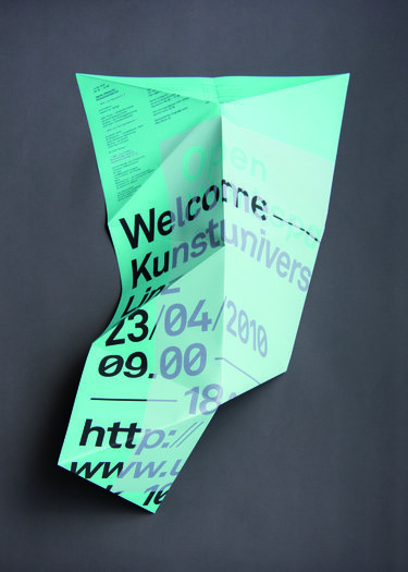 6 workspace 02 poster by wolfgang ortner