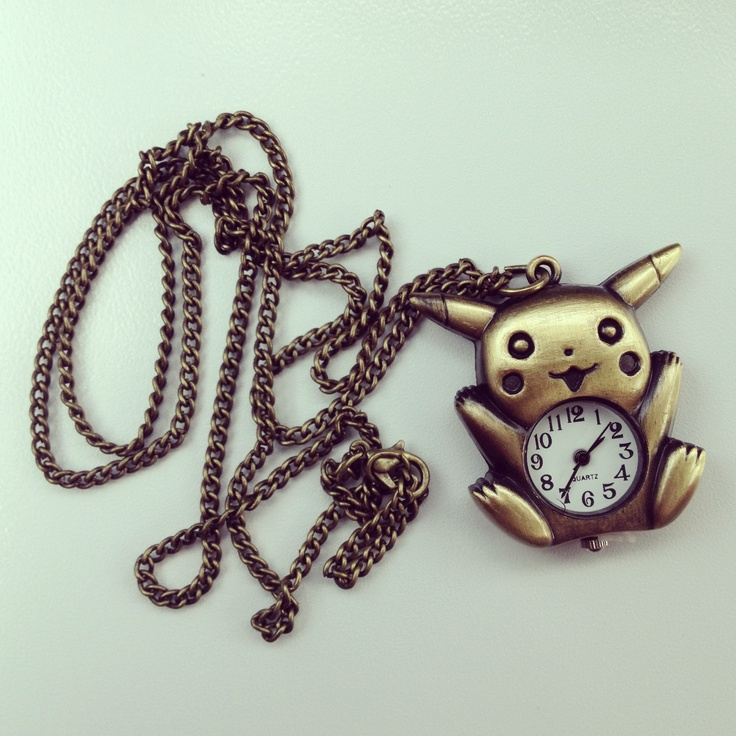I want this so much!!!!!!!!! >.< :D