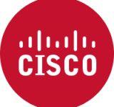 Cisco Certifications Courses: Cisco Certifications Course - Live Learning - E-Le...